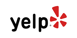 People Love Us on Yelp - Bonney Lake  Dentists and Orthodontics